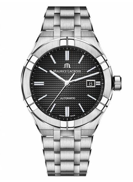 Maurice Lacroix Maurice Lacroix horloge Aikon automaat AX57373