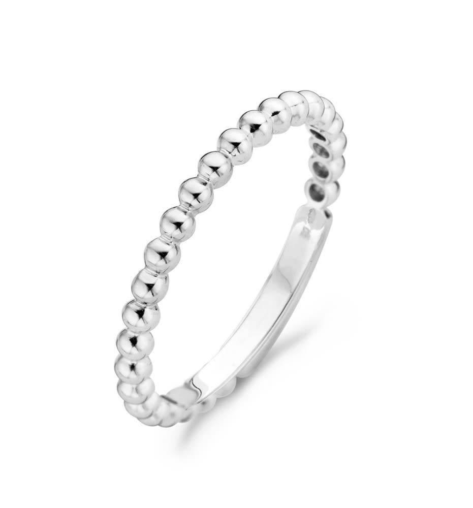 Blush Blush ring 1105WGO