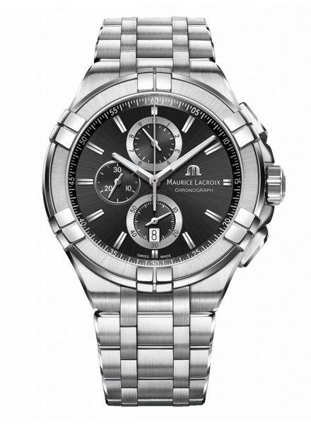 Maurice Lacroix Maurice Lacroix horloge Aikon AW94261