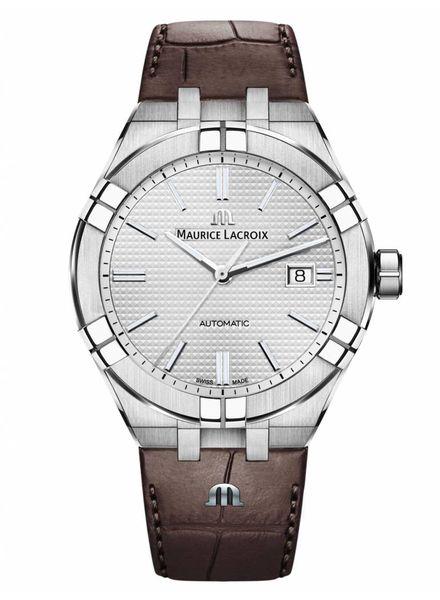 Maurice Lacroix Maurice Lacroix horloge Aikon AX56931