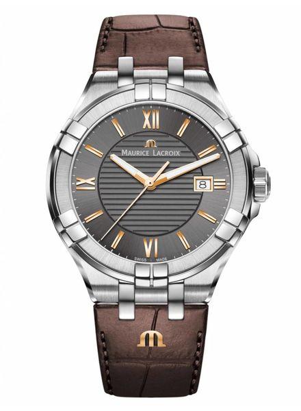Maurice Lacroix Maurice Lacroix horloge Aikon AX52615