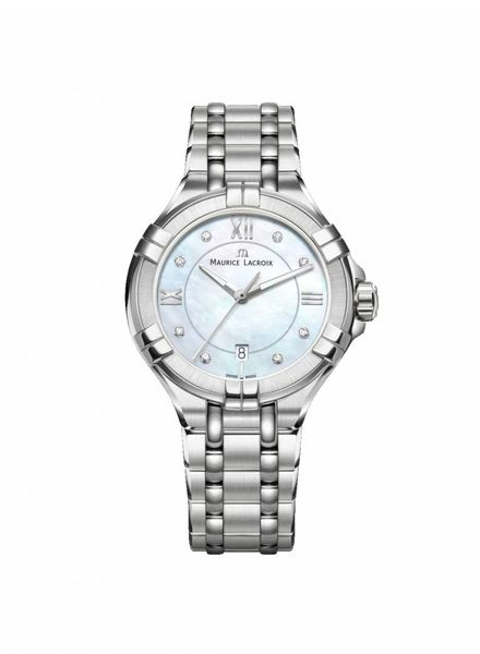 Maurice Lacroix Maurice Lacroix horloge Aikon AW59173