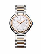 Maurice Lacroix Maurice Lacroix horloge Fiaba AX41293