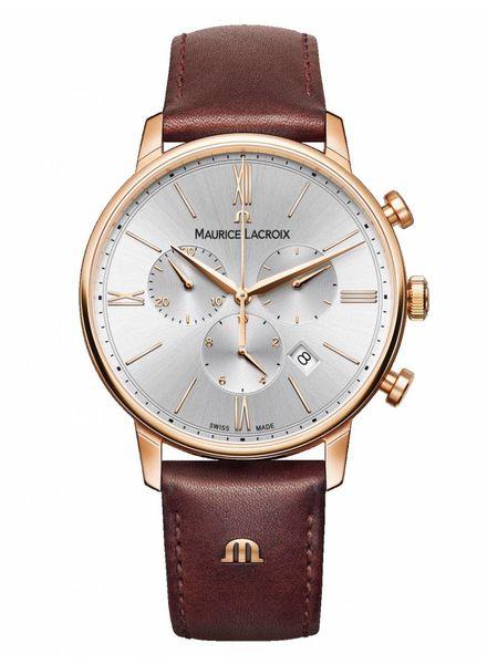 Maurice Lacroix Maurice Lacroix horloge Eliros AX15171