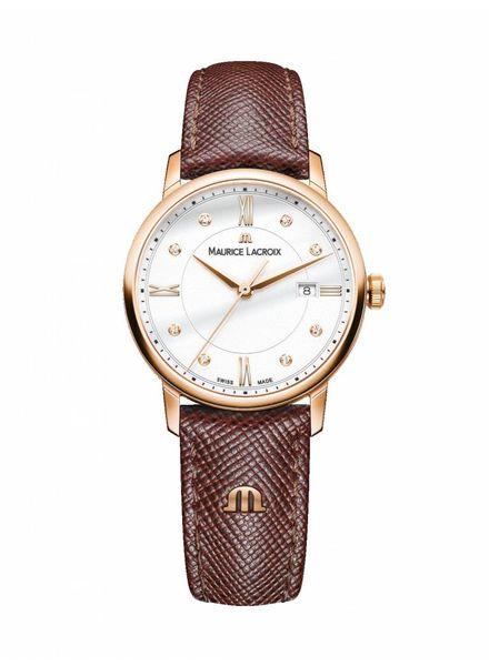 Maurice Lacroix Maurice Lacroix horloge Eliros AX50525