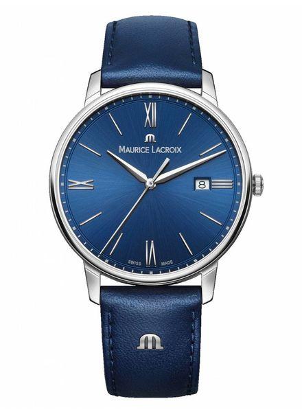 Maurice Lacroix Maurice Lacroix horloge Eliros AX71501