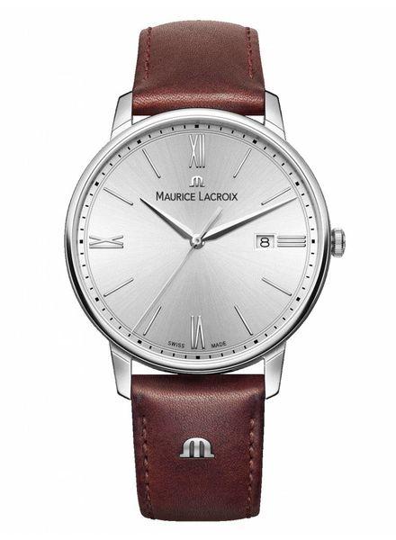 Maurice Lacroix Maurice Lacroix horloge Eliros AX43771