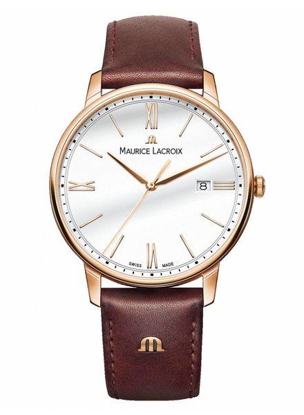 Maurice Lacroix Maurice Lacroix horloge Eliros AX21487