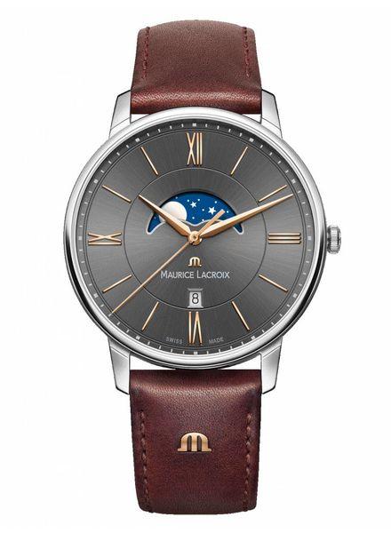 Maurice Lacroix Maurice Lacroix horloge Eliros AW83981