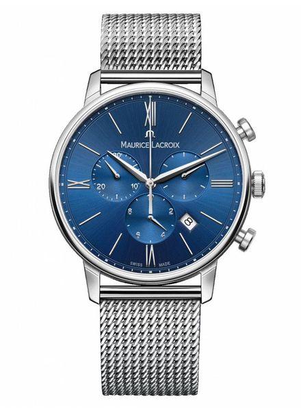 Maurice Lacroix Maurice Lacroix horloge Eliros AX69755