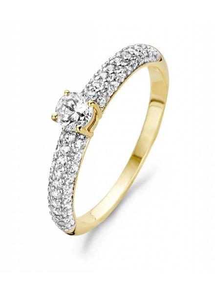 Blush Blush ring 1146BZI