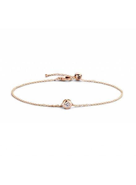 Blush Blush armband 2167RZI