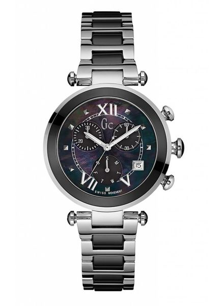 Gc Gc horloge Y05005M2