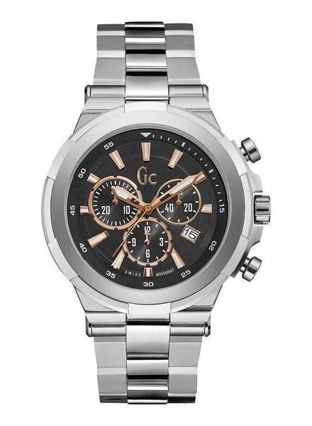 Gc Gc horloge  Structura Y23002G2
