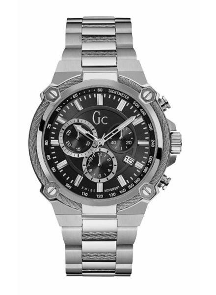 Gc Gc horloge CableForce Y24003G2