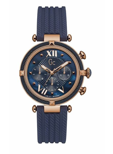 Gc Gc horloge Y16005L7