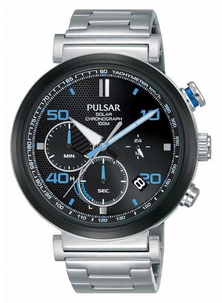 Pulsar Pulsar horloge PZ5065X1