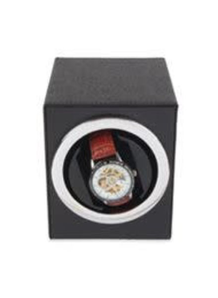 WATCH-O-ROUND Watchwinder 08111881