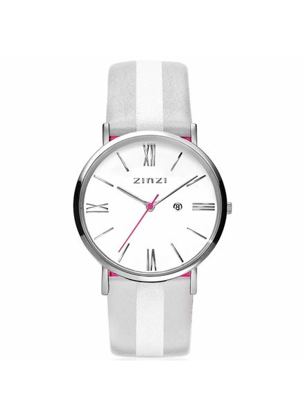 Zinzi Zinzi horloge Roman ZIW506GS