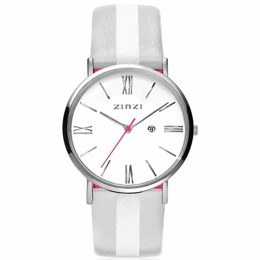 Zinzi Horloge Roman Ziw506gs