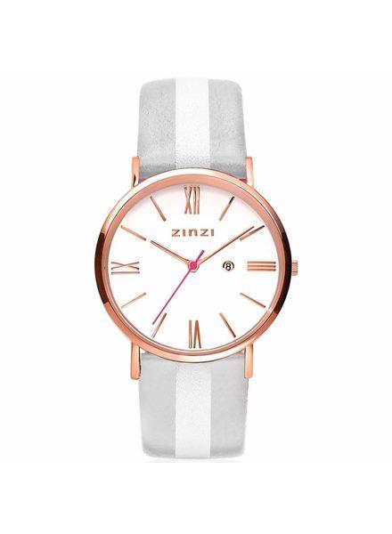 Zinzi Zinzi horloge Roman ZIW508GS