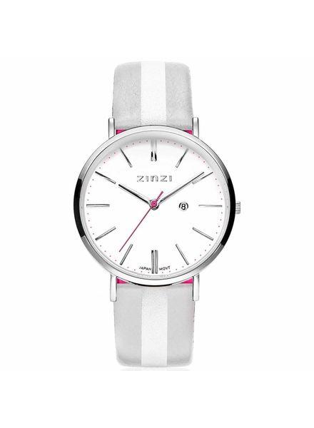 Zinzi Zinzi horloge Retro ZIW406GS