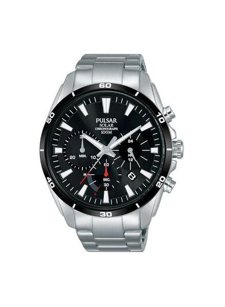 Pulsar Pulsar horloge PZ5059X1