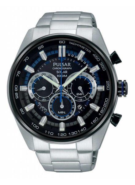 Pulsar Horloge PX5019X1