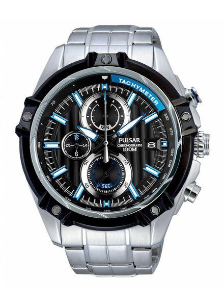 Pulsar Horloge PV6003X1