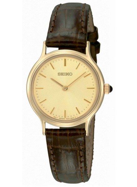 Seiko Horloge SFQ832P1