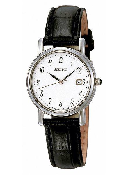Seiko Seiko Horloge SXDA13P1