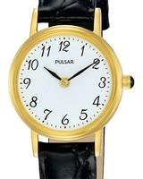 Pulsar Horloge Pulsar horloge PM2252X1 dameshorloge
