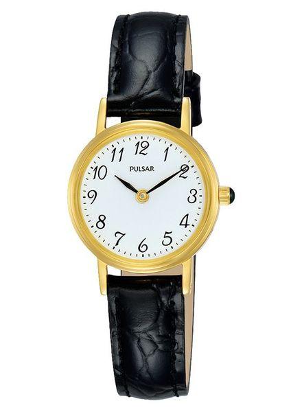 Pulsar Pulsar horloge PM2252X1 dameshorloge