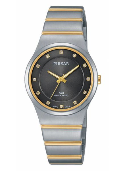 Pulsar Horloge PH8171X1