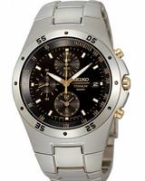 Seiko SEiko horloge SND451P1