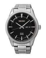 Seiko Seiko horloge SNE363P1
