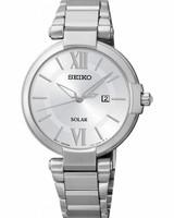 Seiko Seiko horloge SUT153P1