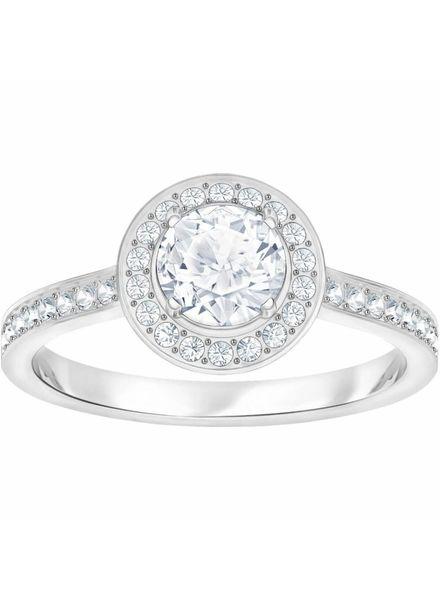 Swarovski Swarovski ring Attract 5409189