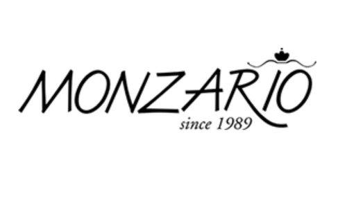 Monzario Oro
