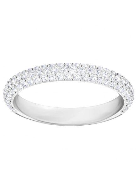 Swarovski Swarovski ring Stone Mini 5383948