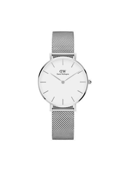Daniel Wellington Daniel Wellington horloge Petite DW00100164