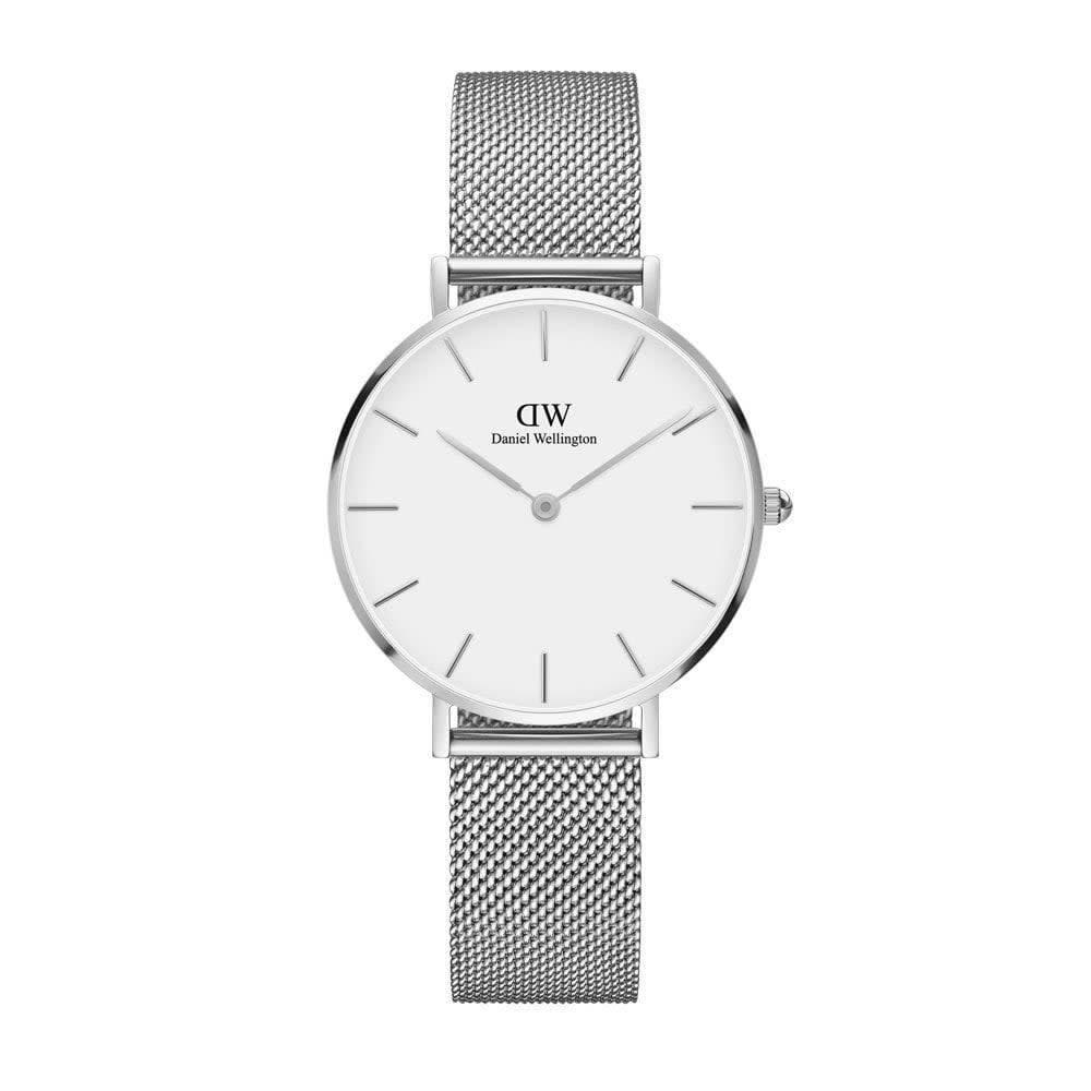 Daniel Wellington horloge Petite DW00100164