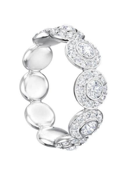 Swarovski Swarovski ring Angelic 5441207