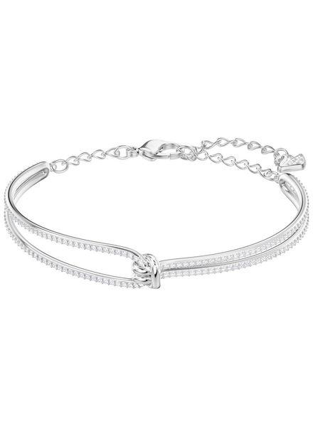 Swarovski Swarovski armband Lifelong 5368552