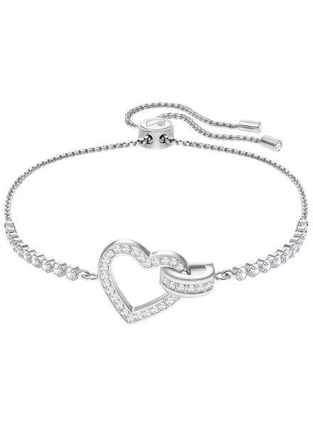 Swarovski Swarovski armband Lovely - 5380704