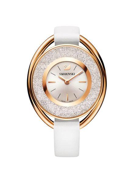 Swarovski Swarovski horloge Crystalline 5230946