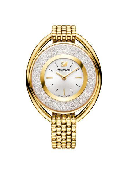 Swarovski Swarovski horloge Crystalline Oval 5200339