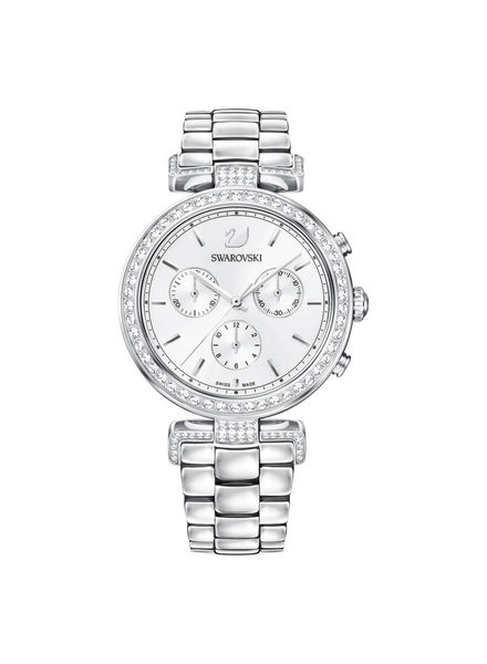 Swarovski Swarovski horloge Era Journey 5295363