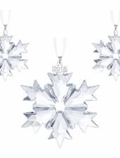 Swarovski CHRISTMAS SET 2018 5357983