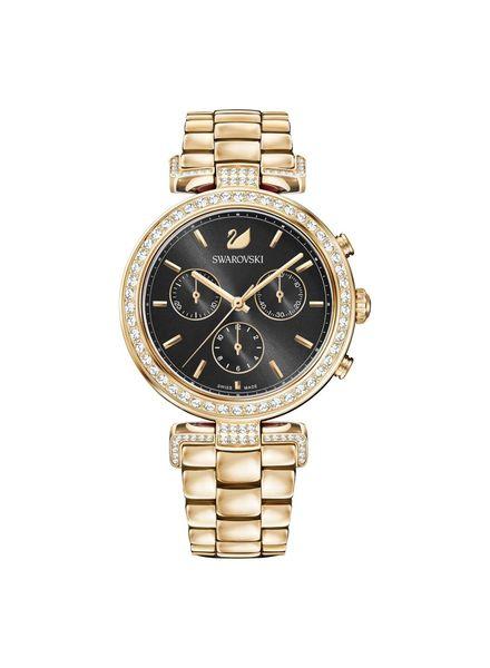 Swarovski Swarovski horloge Era Journey 5295366